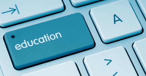 Education_Online