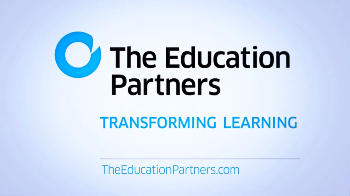 The Education Partners