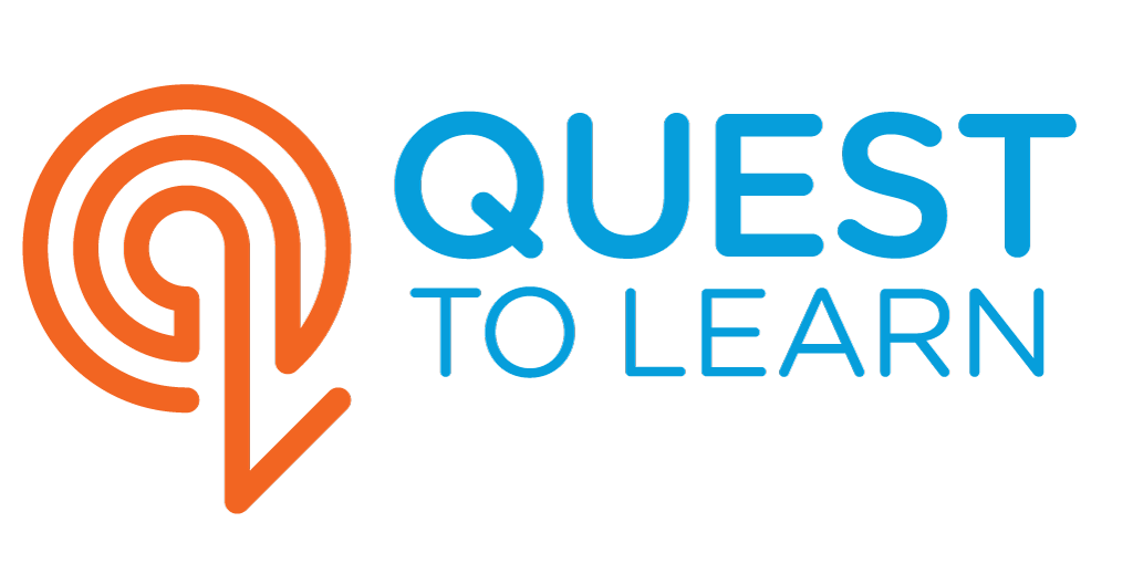 Quest_To_Learn