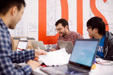 29entrepreneur-web1-sfSpan.jpg