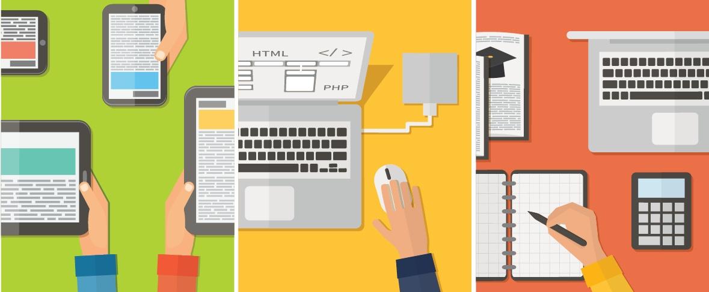 Blog_Image_technology.jpg