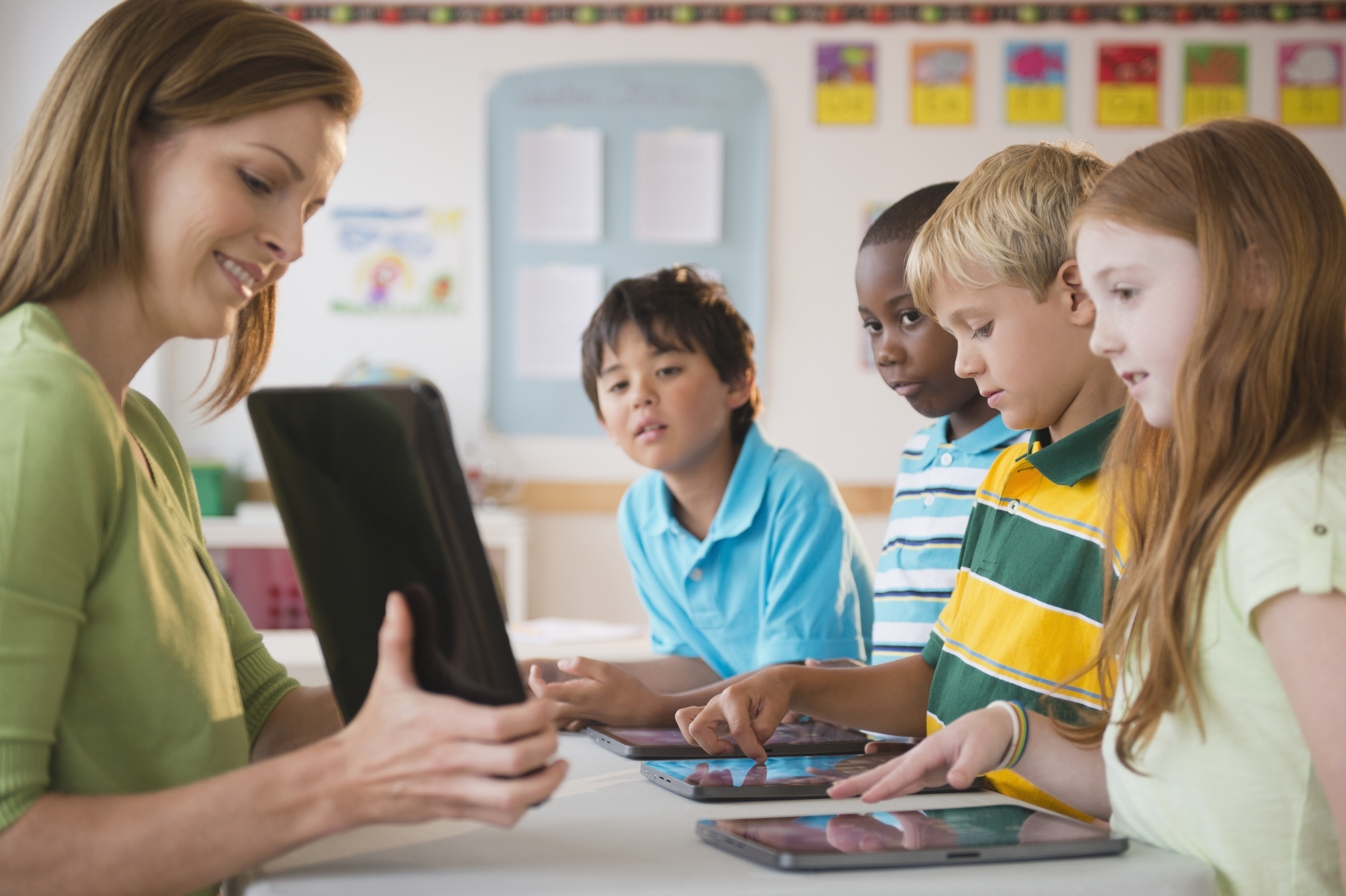 Computer_Class_iPad.jpg