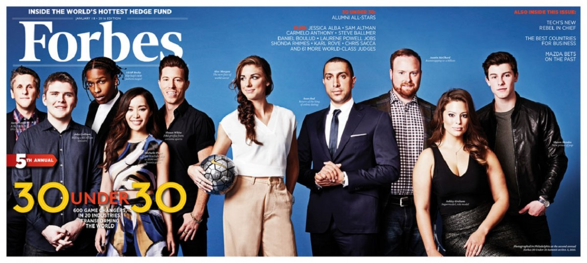 Forbes_Cover_Photo.jpg