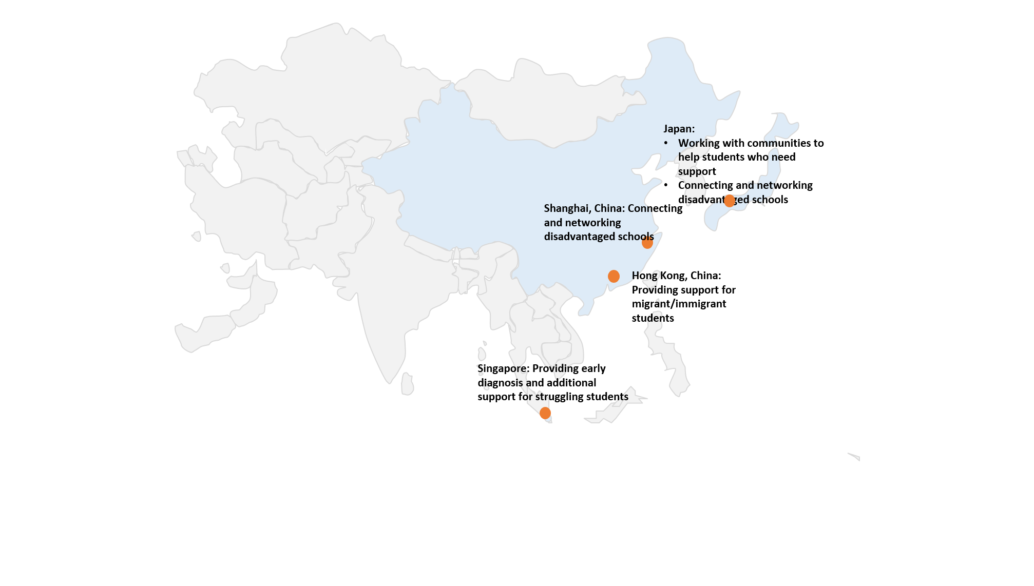 How_Do_Top-performing_East_Asian_Countries_Support_Low-performing_Students_and_Schools_February_25_V2.png