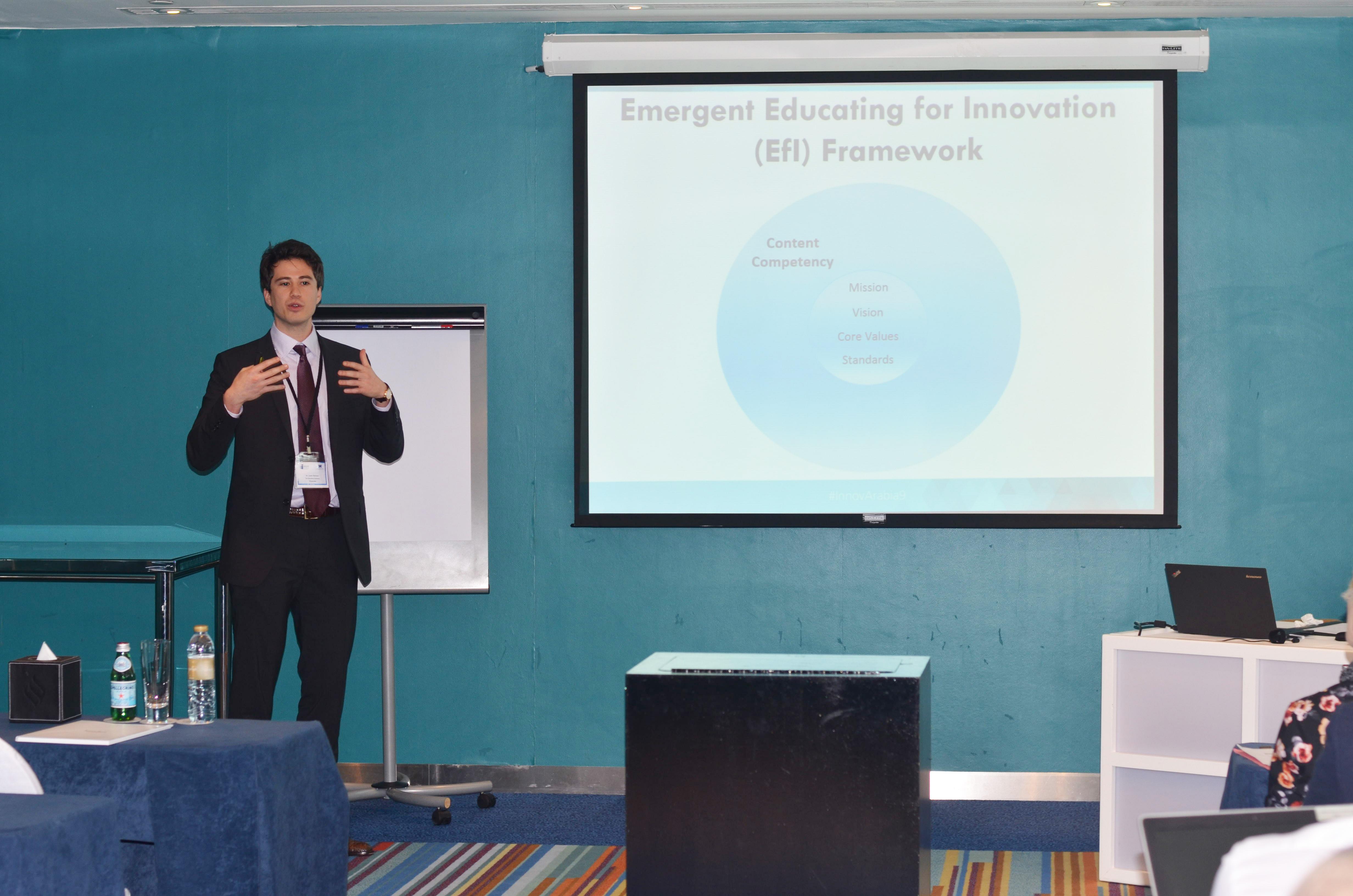 Justin_Barbaro_Innovation_9_Conference.jpg