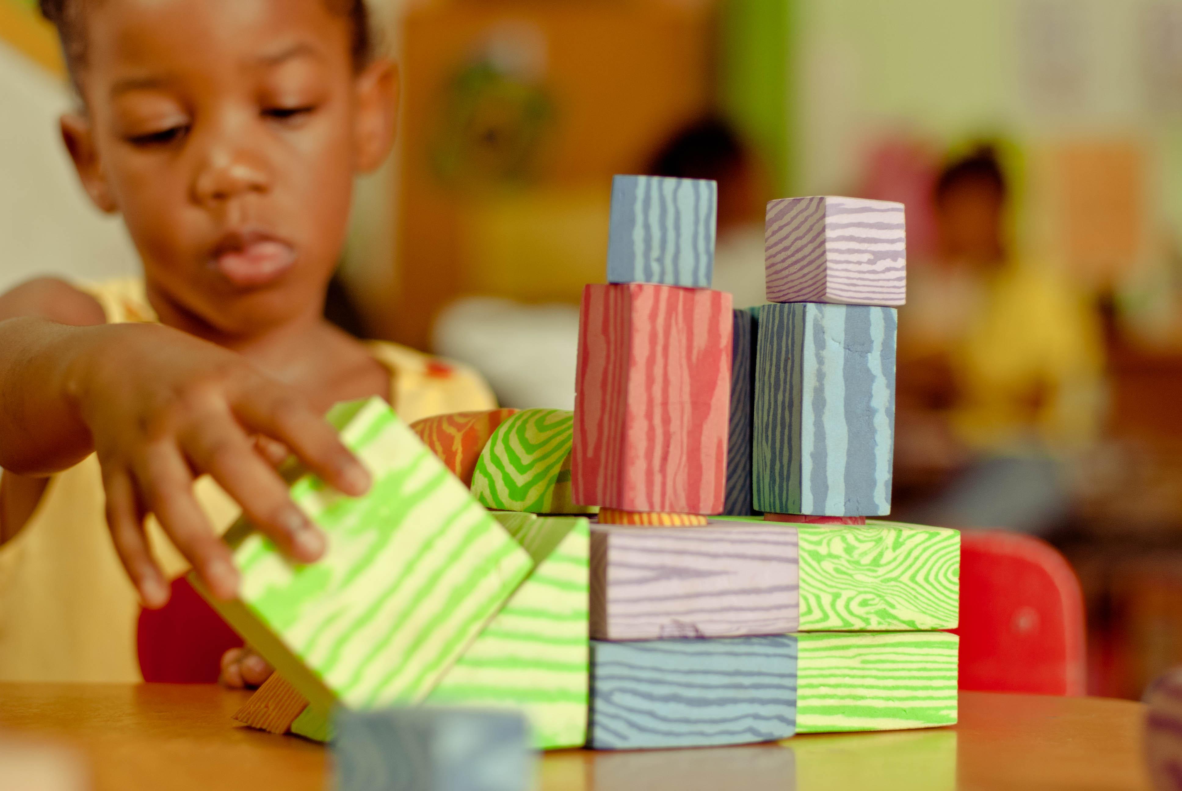 Play_Building_Blocks