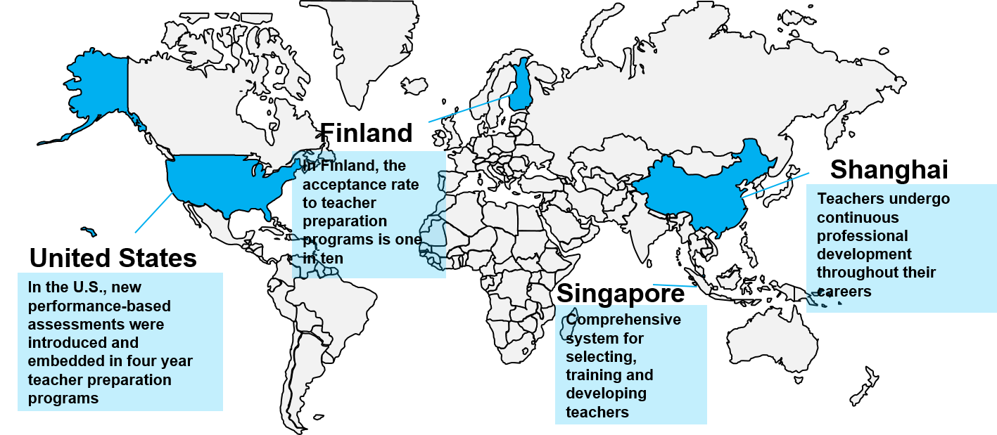 Teacher_Preparation_Highlights_from_Around_the_World_February_4-6.png