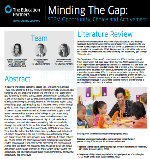 The_Education_Partners_Poster_Session-1.png