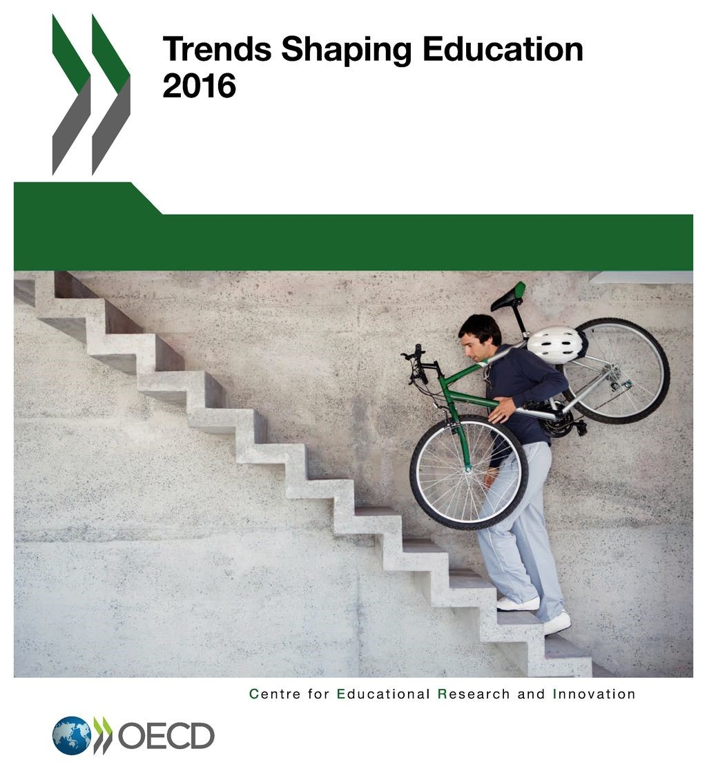 Trends_Education.jpg
