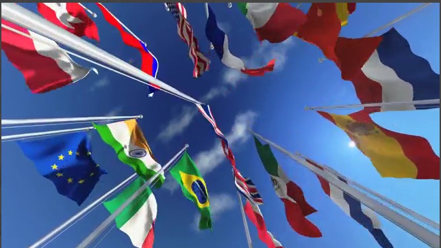 World_Flags-1.png